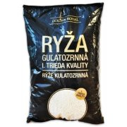 RYŽA GUĽATÁ 1kg GOLDEN ROYAL